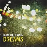 Songtexte von Brian Culbertson - Dreams