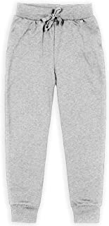 Dxqfb Not Today Funny Saying Graphic Cat Boys Sweatpants,Sweatpants For Boys