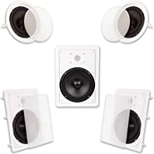 Best home theater 1500 watts Reviews
