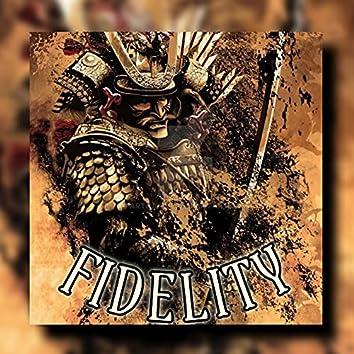 Fidelity (Instrumental Version)