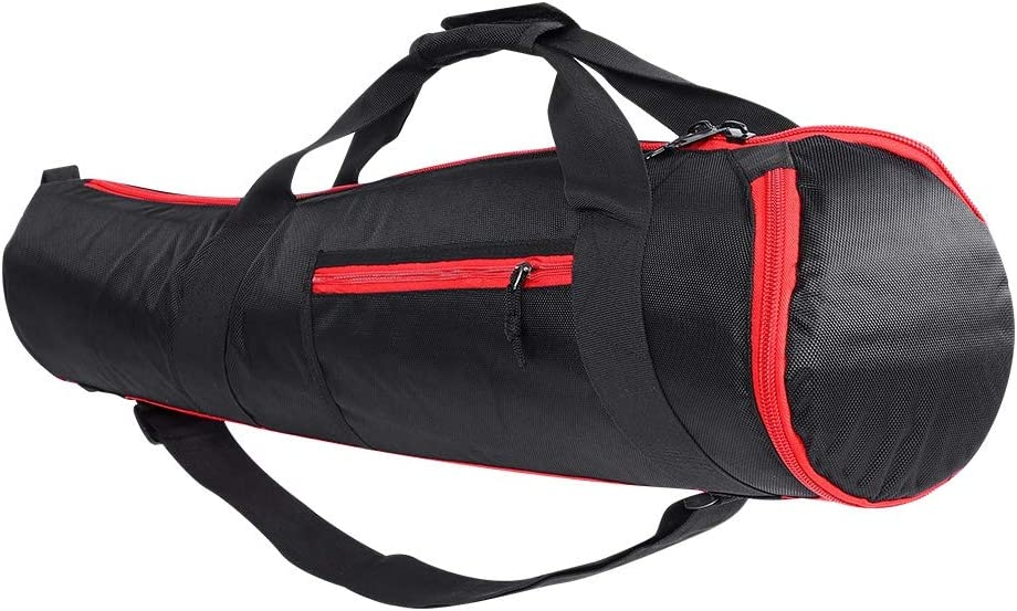 Monopod Bag Lightweight and Portable B Do Super sale period Max 88% OFF limited Hand Fade Not