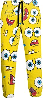 Best funny mens sweatpants Reviews