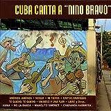 Cuba Canta A Nino Bravo
