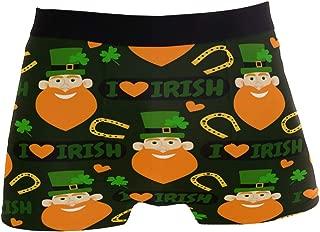 Best irish underwear mens Reviews