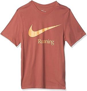 Nike M Dry Run Hbr