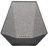 Dynaudio Music 1 Kabelloses Musiksystem - Hellgrau