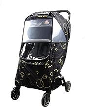 Best urbini stroller cover Reviews