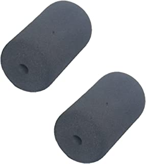 Cap PU/Foam Roller Set/Replacement Parts for Exercise Machine