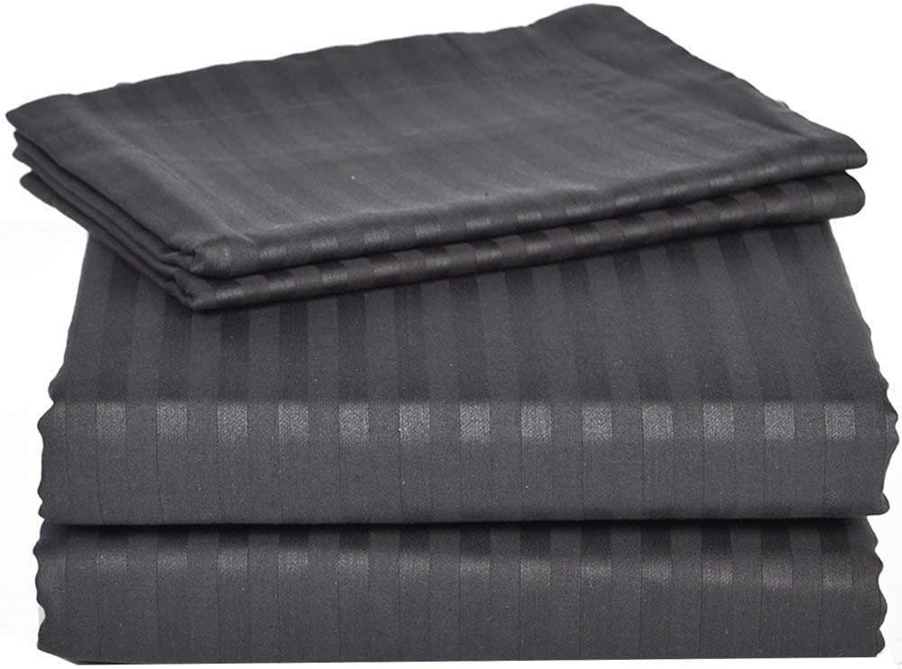 Nile Bedding Collection Luxury Hotel Sheets Cotton Online limited product Egyptian Ranking TOP1 Bed