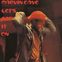 Best marvin gaye's let's get it on Reviews