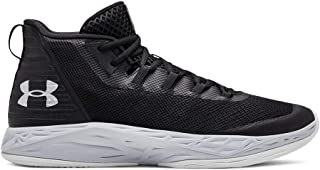 extra wide basketball shoes
