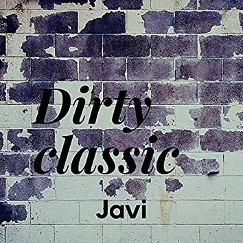 Dirty Classic (feat. Day One Local)