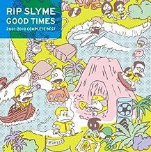 Good Times [+Bonus Dvd]