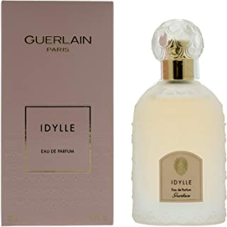Guerlain Idylle Women Eau de Parfum 50ml