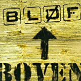 Songtexte von BLØF - Boven