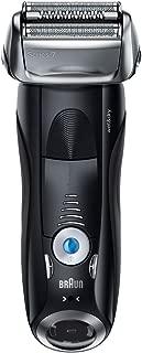ブラウン メンズ電気シェーバー シリーズ7 7842s 4カットシステム 水洗い/お風呂剃り可