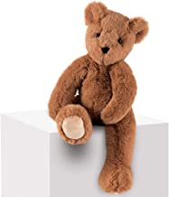 Best how much is my vermont teddy bear worth Reviews