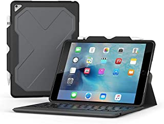 Best ultrathin keyboard cover for ipad Reviews