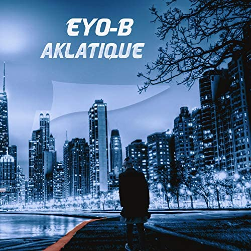 Eyo-B