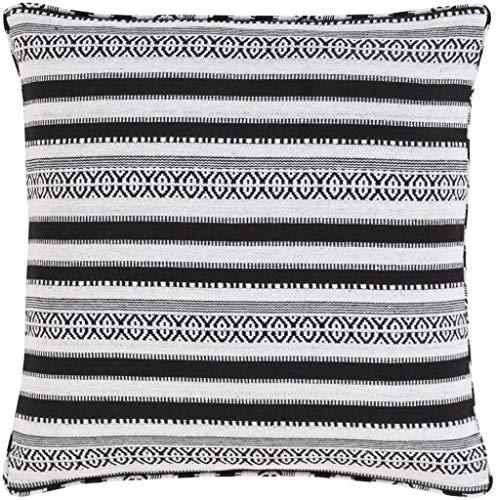 Surya Surya Zatara Throw Pillow, 20 x