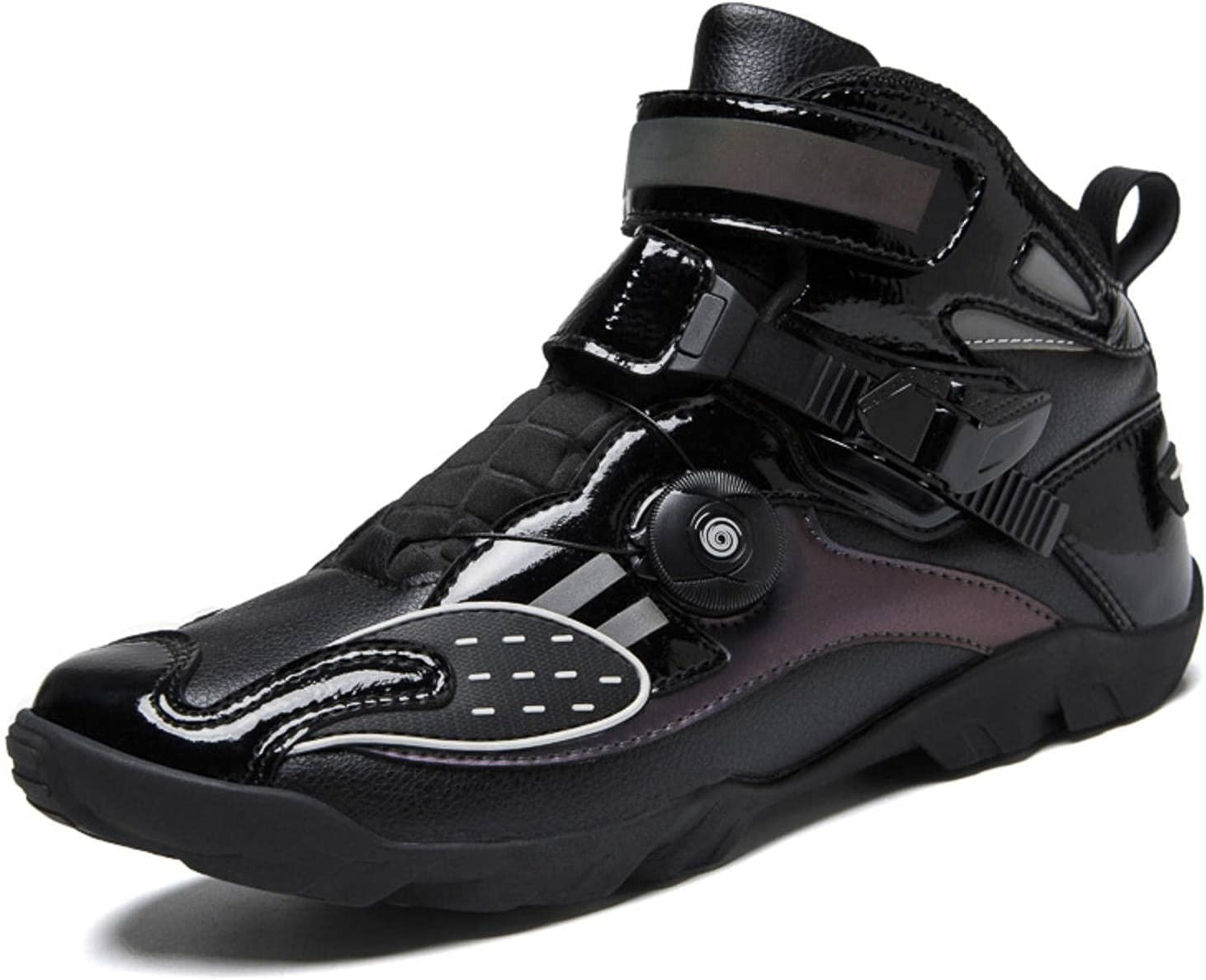 N\C service Bicycle Shoes Under blast sales Motorcycle Sports Cycling