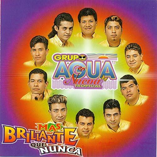 Grupo Agua Nueva Tropical