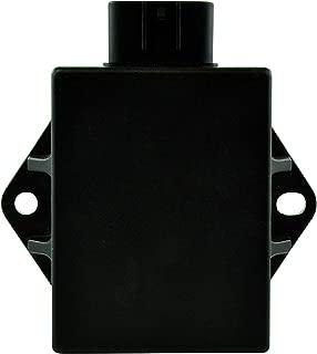 CDI Box for Polaris Predator 500 2003 2004   OEM Repl.# 3088052