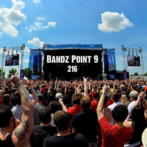 Bandz Point 9