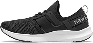 New Balance FuelCore Nergize Sport V1 Cross Trainer