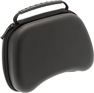 Venom Universal Controller Carry Case (Xbox One/PS4/Xbox 360/PS3) [Importación Inglesa]