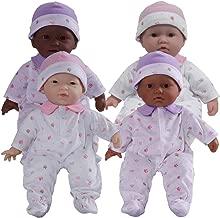 Best dolls of different races Reviews