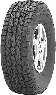 Westlake SL369 A/T all_ Terrain Radial Tire-265/70R17 115T