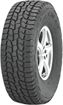 Best 2004 chevy tahoe tires Reviews