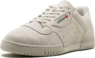 Best white calabasas adidas Reviews