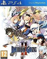 (PS4)Demon Gaze II デモンゲイズ2 [並行輸入品]