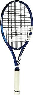 Babolat Drive G Lite Tennis Racquet-()