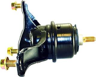 DEA A7261 Front Engine Mount DEA Products