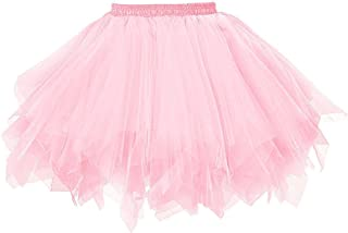 Birthday Tutu Outfits For Adults