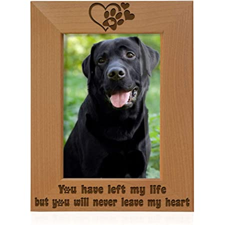 Canvas or Wood For All Dog-Cat-Pet Lovers Pet Loss Sympathy Gift -Remember /& Honor Them Forever Custom Handpainted Memorial Pet Portrait