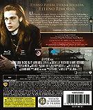 Immagine 1 intervista col vampiro special edition
