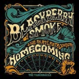Homecoming: Live in Atlanta [Import Allemand]