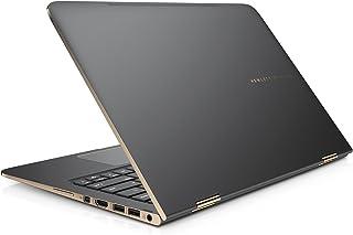 HP Spectre 13-4129TU x360 (Office Home & Business搭載/13.3インチ/4つのモード/Core i5/8GBメモリ/256GB SSD)