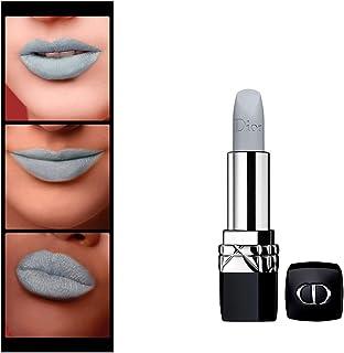 Dior Dior Matte barra de labios 207 (53968) Pintalabios - 3.5 gr.