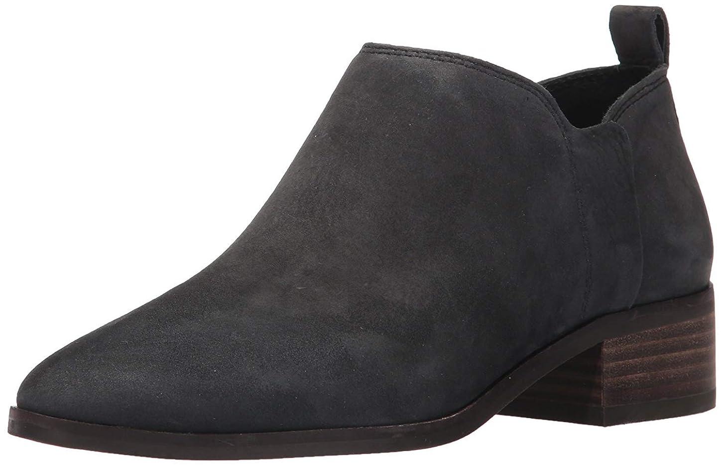 インフレーション市区町村説明[Lucky Brand] Women's Gerrilyn Fashion Boot [並行輸入品]