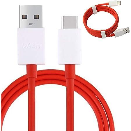 One Plus Dash Typ C Usb Datenkabel Elektronik