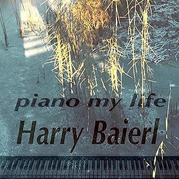 Piano My Life