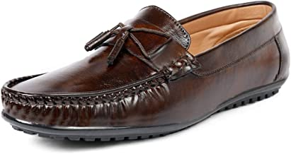 ROCKFIELD Men's Loafer Casual Shoes
