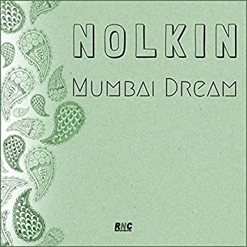 Mumbai Dream