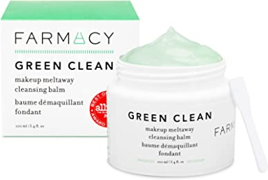 Gentle face cleansers to wash the day away