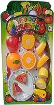 Charnalia high Quality Vegetable Set for Kids